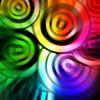 Art in Motion - iPadアプリ