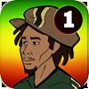 Corbomite Games - Bolt Riley: A Reggae Adventure artwork