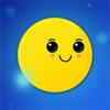 Orbital Knight sp. z o.o. - Pump the Blob! artwork