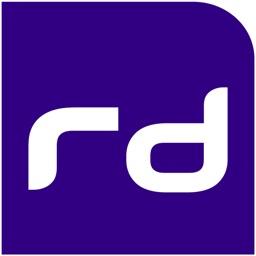 Riyad Dawli Mobile