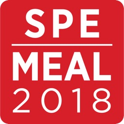 SPE MEAL 2018