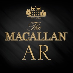 The Macallan 12 AR Experience