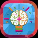 Math & Word Game