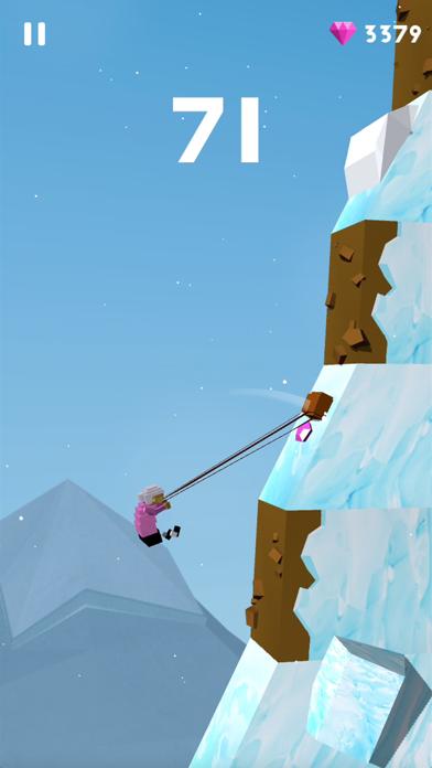 Axe Climber for pc