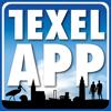 Texel App