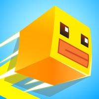 Codes for Color Block Flow - Tricky Challenge Hack