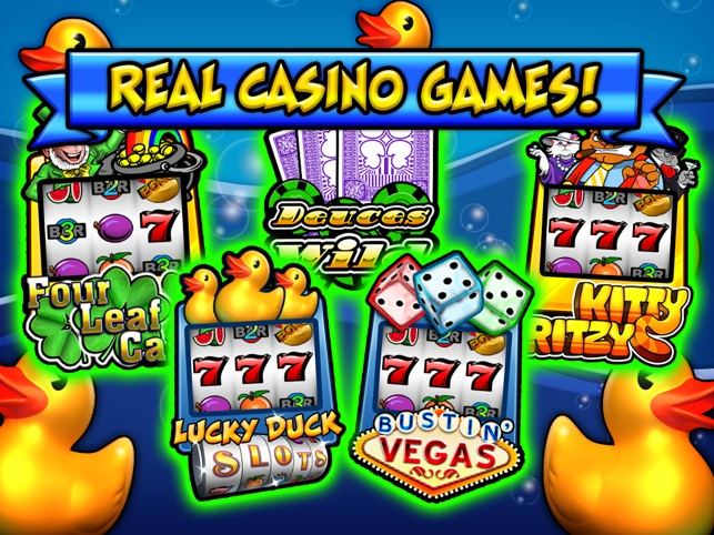Scatter Casino | The List Of The 15 Safest Online Casinos In 2021 Slot Machine
