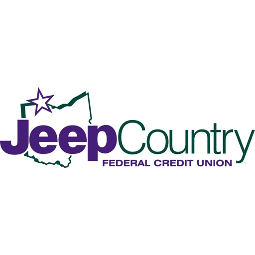 Jeep Credit Union >> Jeep Country Fcu Mobile By Jeep Country Federal Credit Union