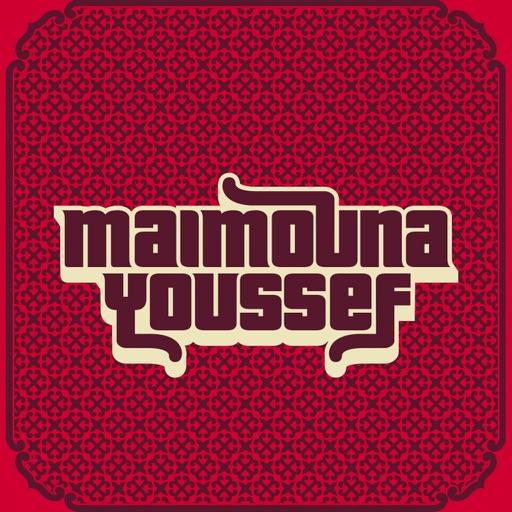 Maimouna Youssef