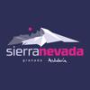Sierra Nevada App