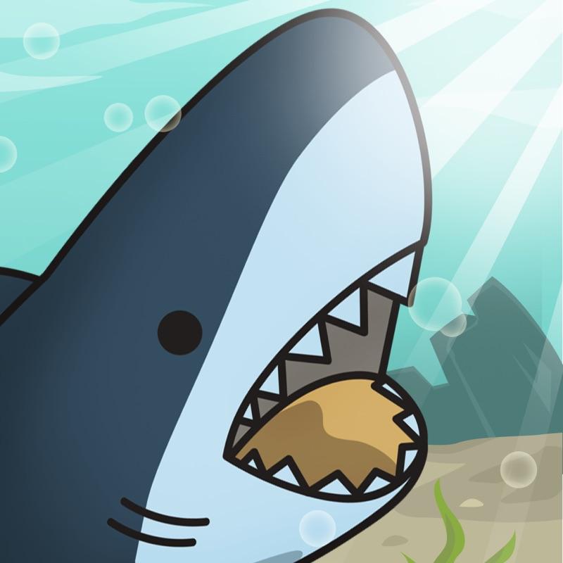 Great White Shark Evolution Hack Tool
