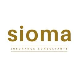 Sioma Insurance Consultants