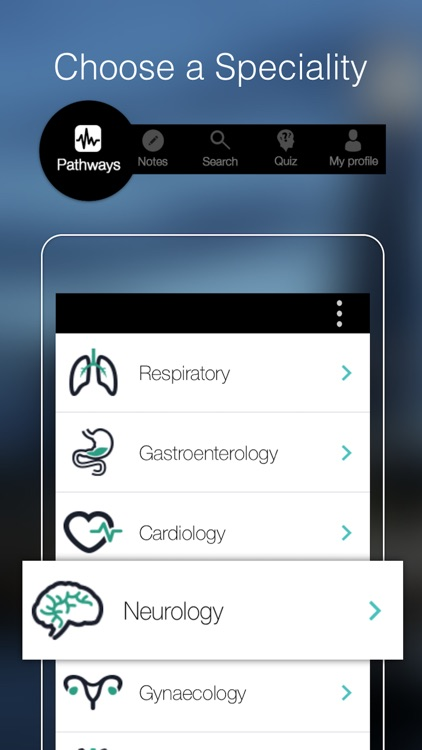 DEM DX: Clinical Diagnoses Handbook