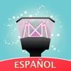 Monbebe Amino en Español Ranking
