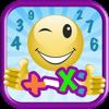 Math-for-Kids
