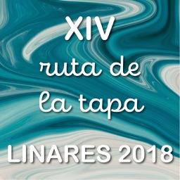 Ruta de la Tapa de Linares