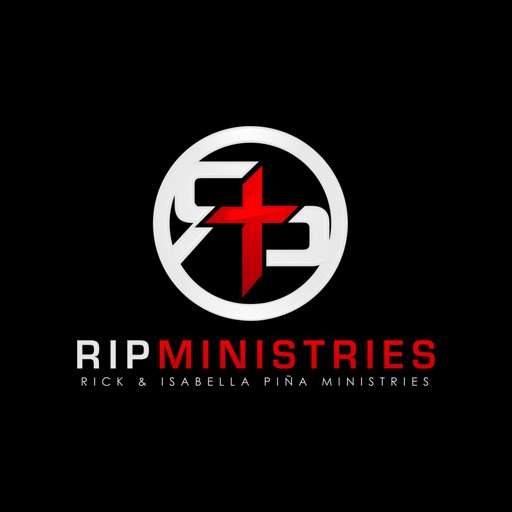RIPMinistries icon