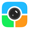 Photo Effect for Photos & Pics