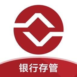 聚车金融-银行存管高收益理财投资平台