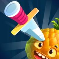Codes for Knife Fruit - Hit and Splash Hack