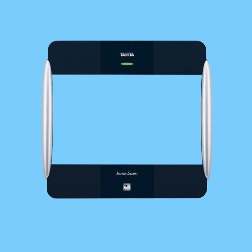 Health Pro for Garmin iOS App