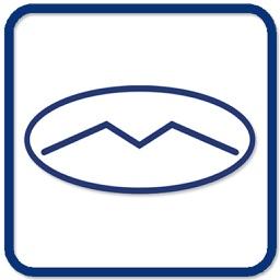 Mizobank Mobile Banking