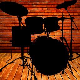 Rockin' Drums