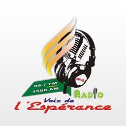 Radio Voix de L'Esperance