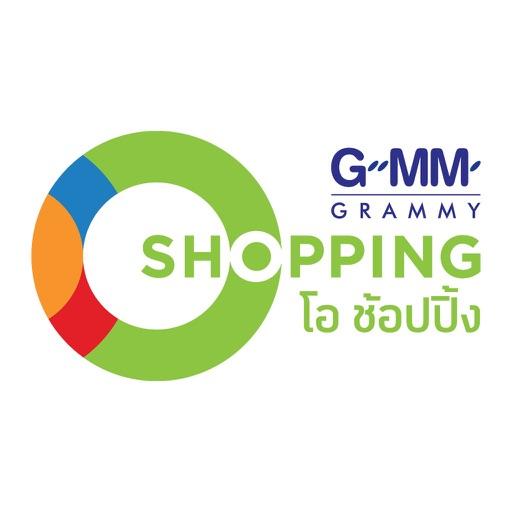 O-Shopping