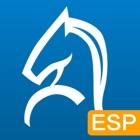 MKS ESP icon