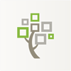 FamilySearch Stammbaum