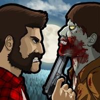 Codes for Zombie Trespass: Apocalypse Hack
