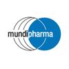 Mundipharma AR