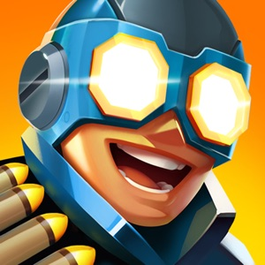 Super Senso download