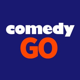 Comedy GO