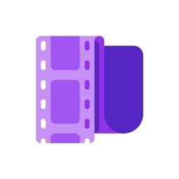 برنامج مونتاج وتصميم الفيديو
