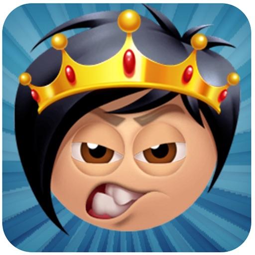 Quiz of Kings (online)