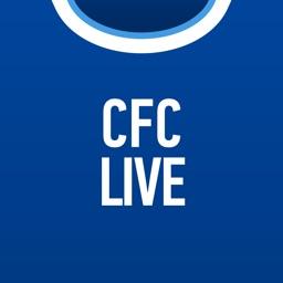CFC Live — Soccer Scores