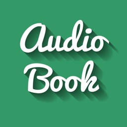 English Audio Books from Librivox