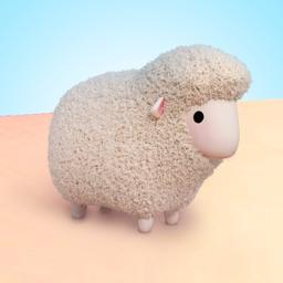 Tiny Sheep AR