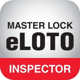 eLoto Inspector
