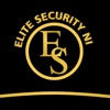 Elite Security NI