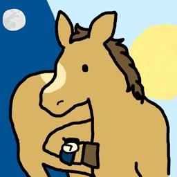 Mule's Watch