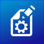 Tools & Reports