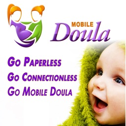 Mobile Doula
