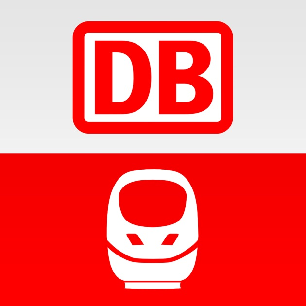 Db Navigator App Iphone