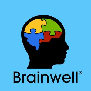 Brainwell – Brain Training Education app