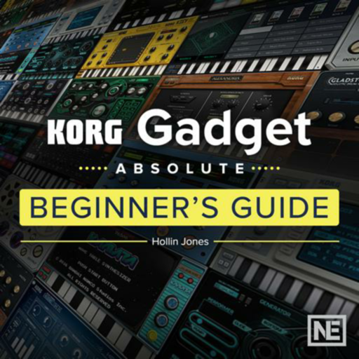 Beginners Guide for Gadget 101
