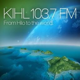 KIHL 103.7 LPFM