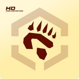 NGA玩家社区HD